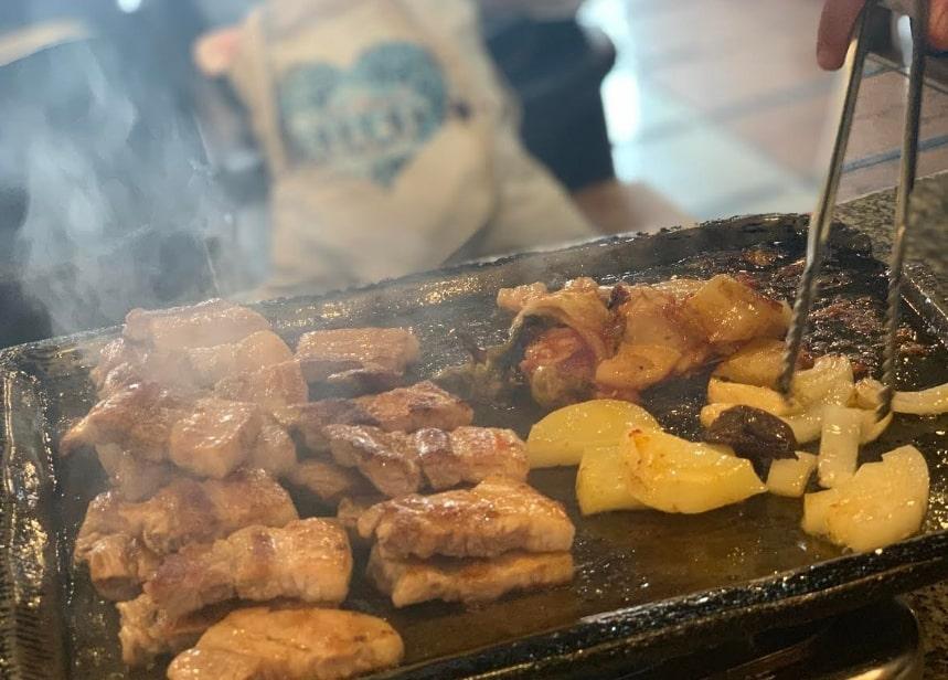 焼肉ランチ特集 - 都内近郊で女子に人気の、美味しくてコスパの高い焼肉店は?_42