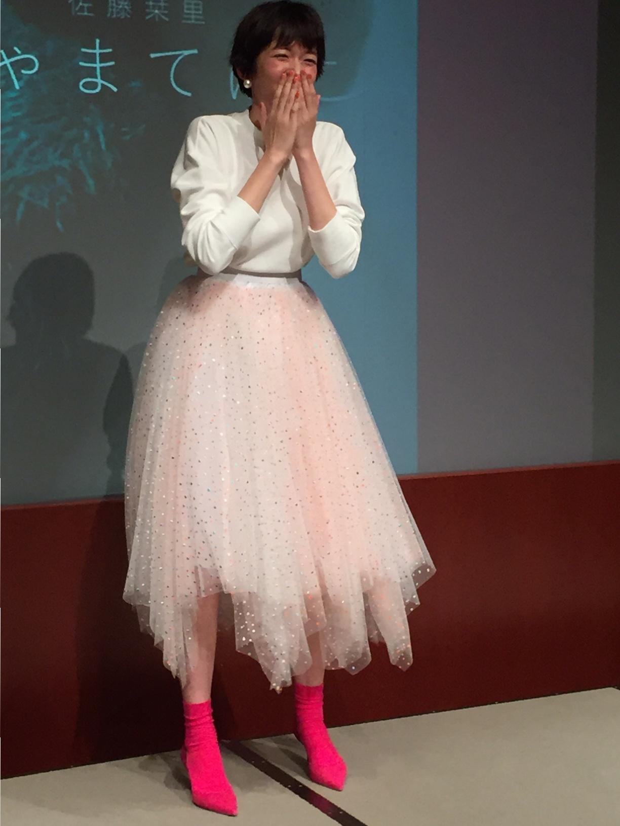 とってもキラキラした時間♡ ☆MORE大女子会2017☆の全貌を大公開!_10