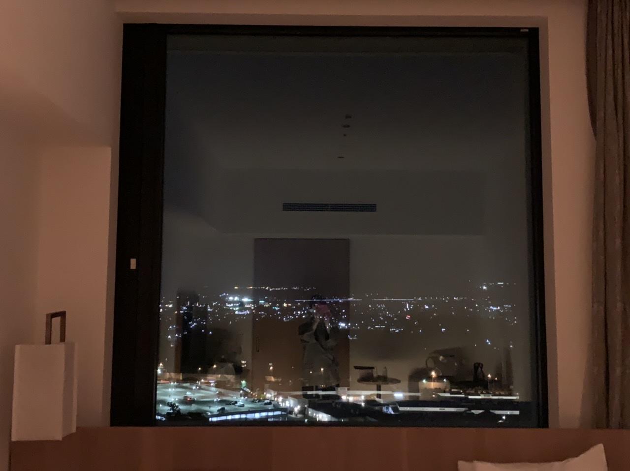【富士山ビュー】御殿場にあるHOTEL CLADに宿泊♡アウトレットグルメも!_5