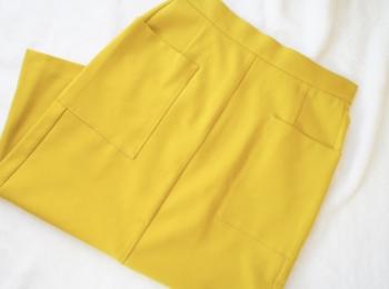 『GU』ミディスカートを主役に秋コーデ♪ 『キャンメイク』アイシャドウパレットの新色も【今週のモアハピ部人気ランキング】