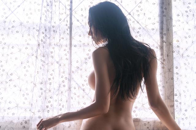 経験人数30人超えのNさんが「本当に気持ちいいセックス」にたどり着いた理由【モア・リポート4】PhotoGallery_1_3