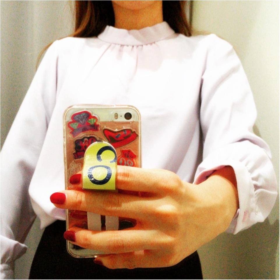 【ZARA&ユニクロ・GU】働く女子が買ったプチプラブランドのアイテムまとめ   ファッション_1_53