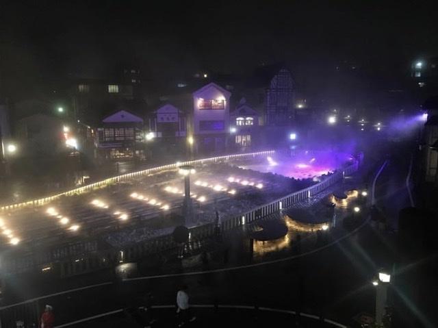 【女子旅におすすめ】群馬県の草津温泉に一度はおいで♡!_3