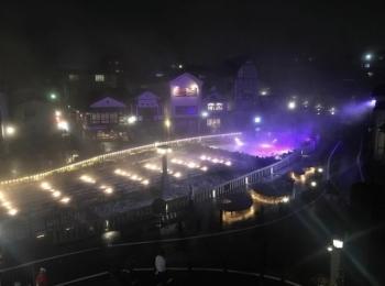 【女子旅におすすめ】群馬県の草津温泉に一度はおいで♡!