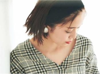 『ユニクロ』のニットワンピと『ZARA』のジャケットさえあれば♡【今週のファッション人気ランキング】