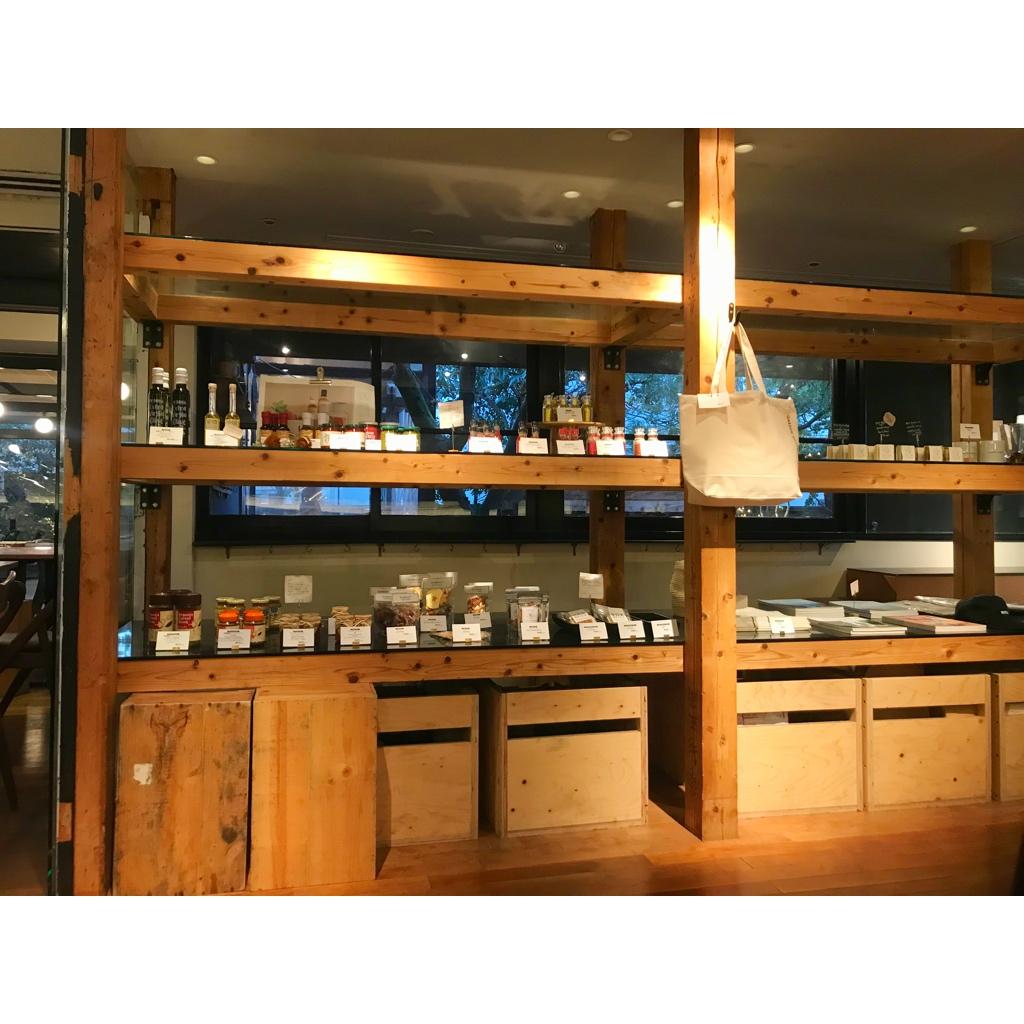 【都会の喧騒を忘れてin鎌倉】駅近なのに緑いっぱい素敵カフェを紹介!_2