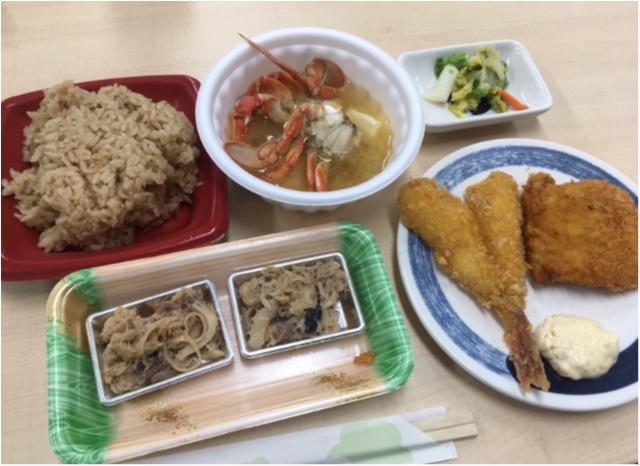 【日帰り旅行】福島に行ったら食べたい絶品グルメ★_3