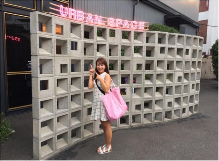 韓国女子旅《ソウルのカフェ特集》- おしゃれでかわいいインスタ映えカフェまとめ_24
