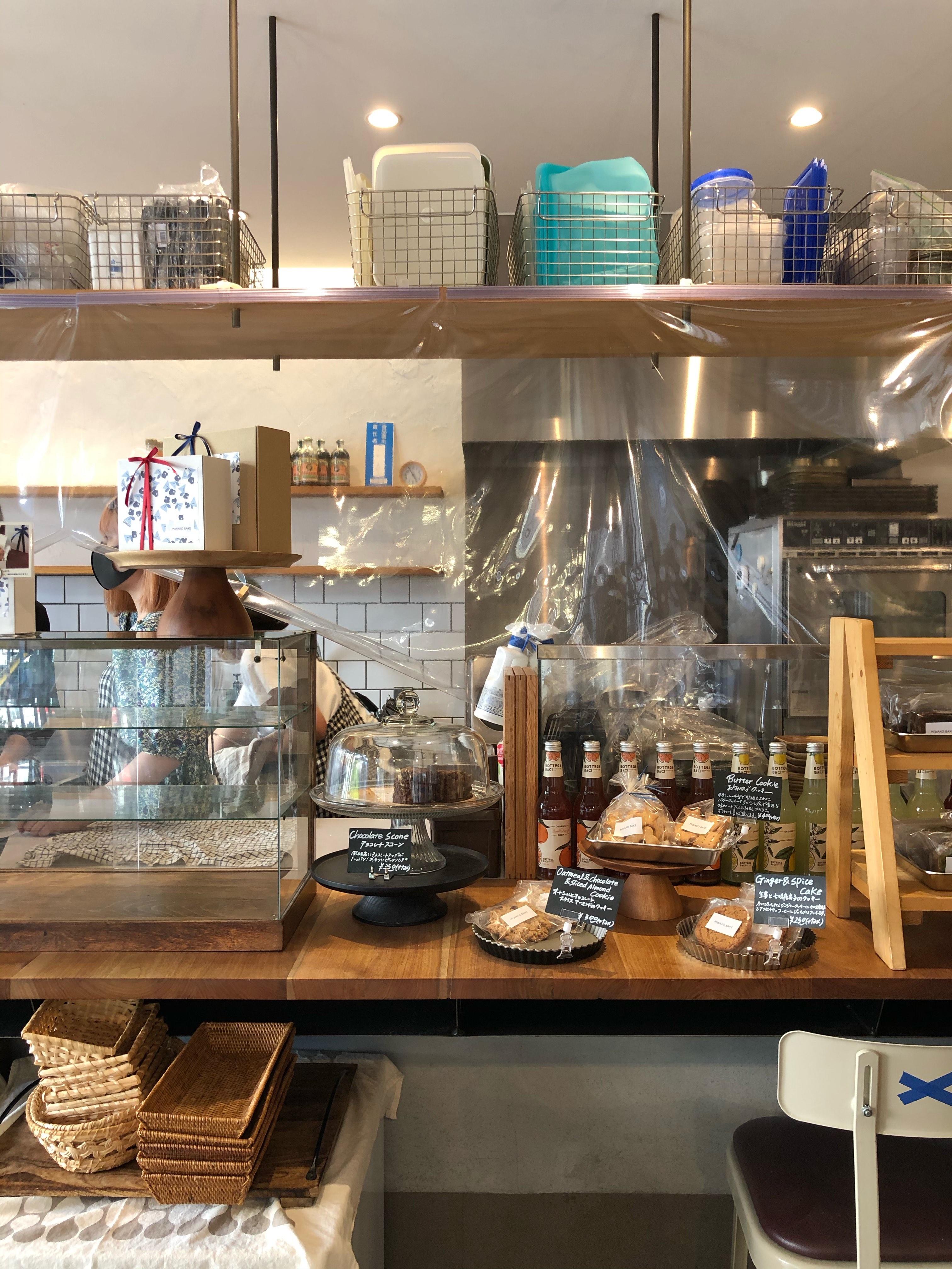 《都内おすすめカフェ》人気のおしゃれカフェをご紹介します!_2