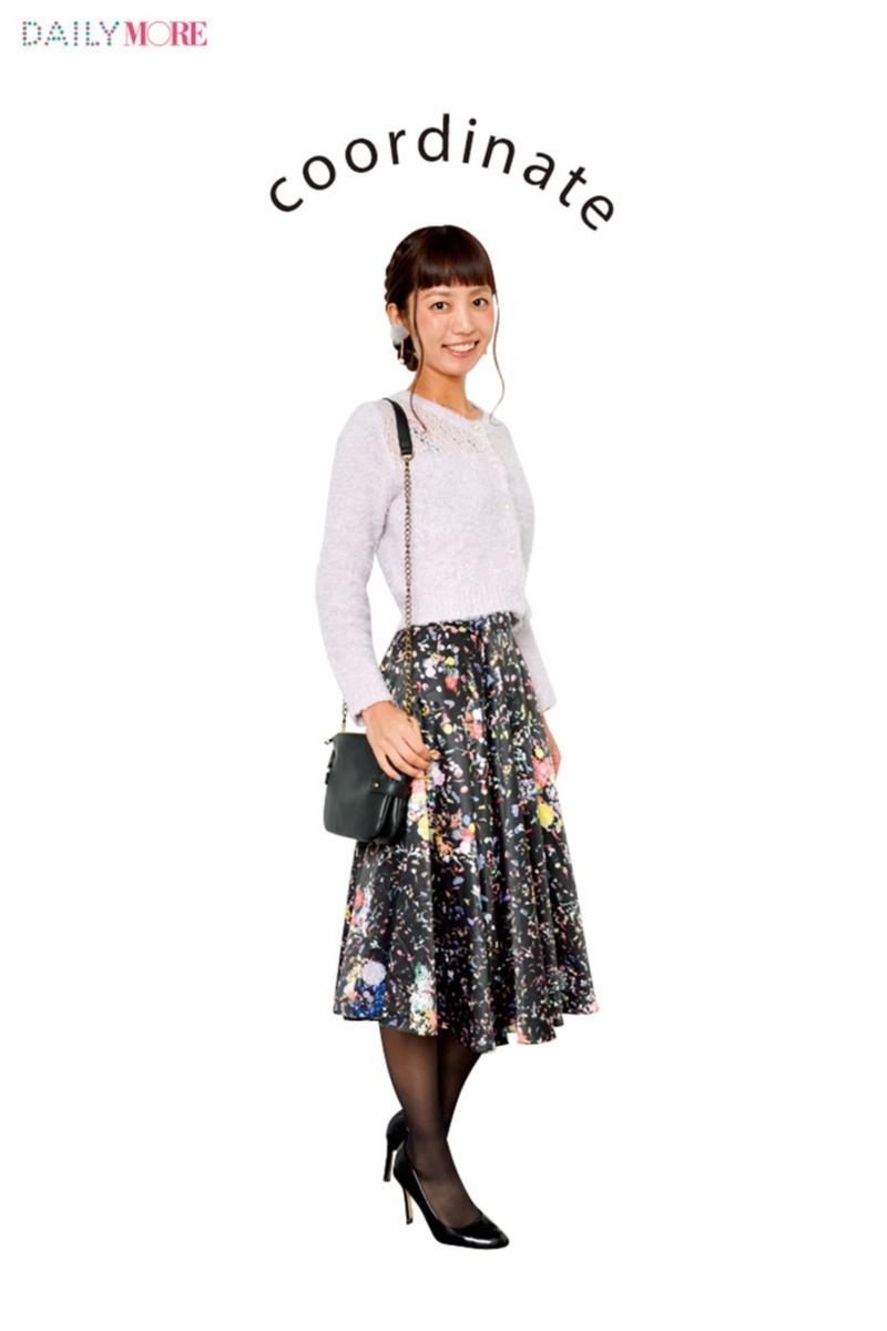 三つ編み&シニヨン&くるりんぱを応用してかわいく! 「デートの時のヘアアレンジ」教えます♡ _3