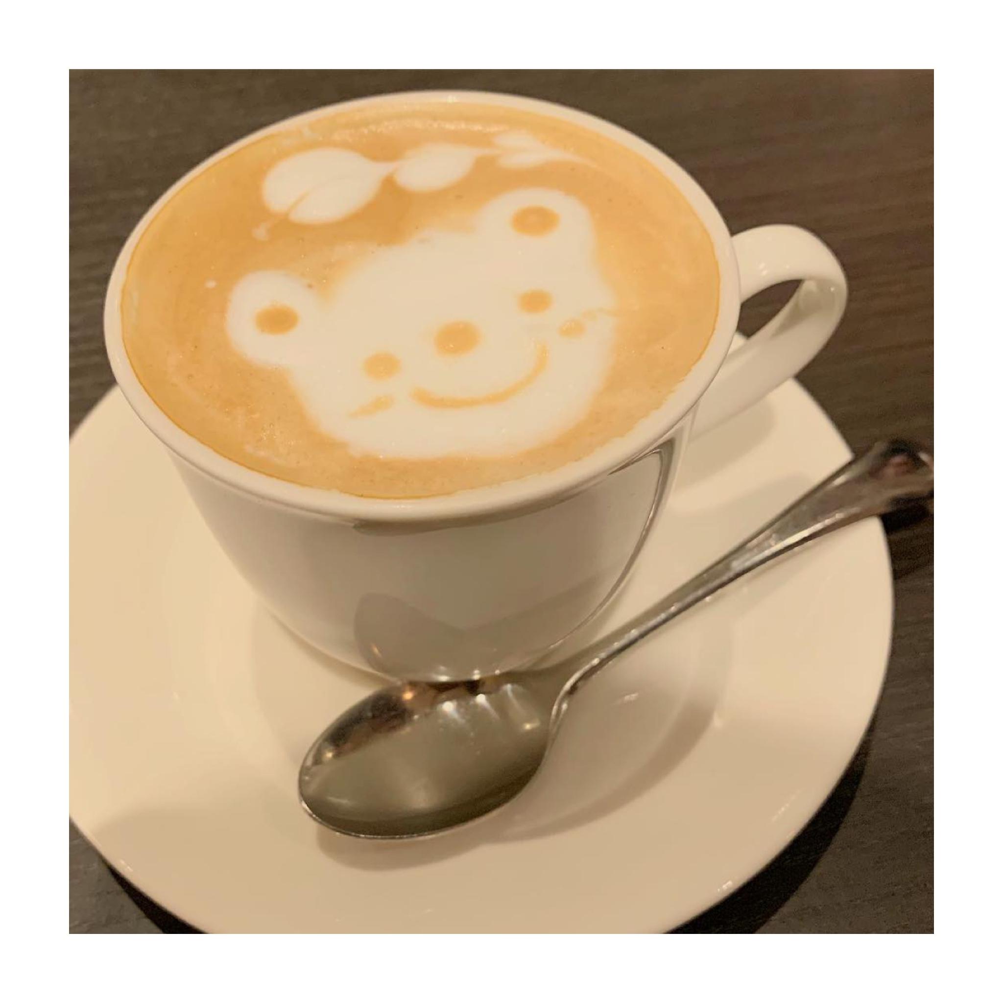 《ご当地MORE★東京》あのカステラで有名な【文明堂カフェ】のパンケーキが絶品なんです✌︎❤️_1