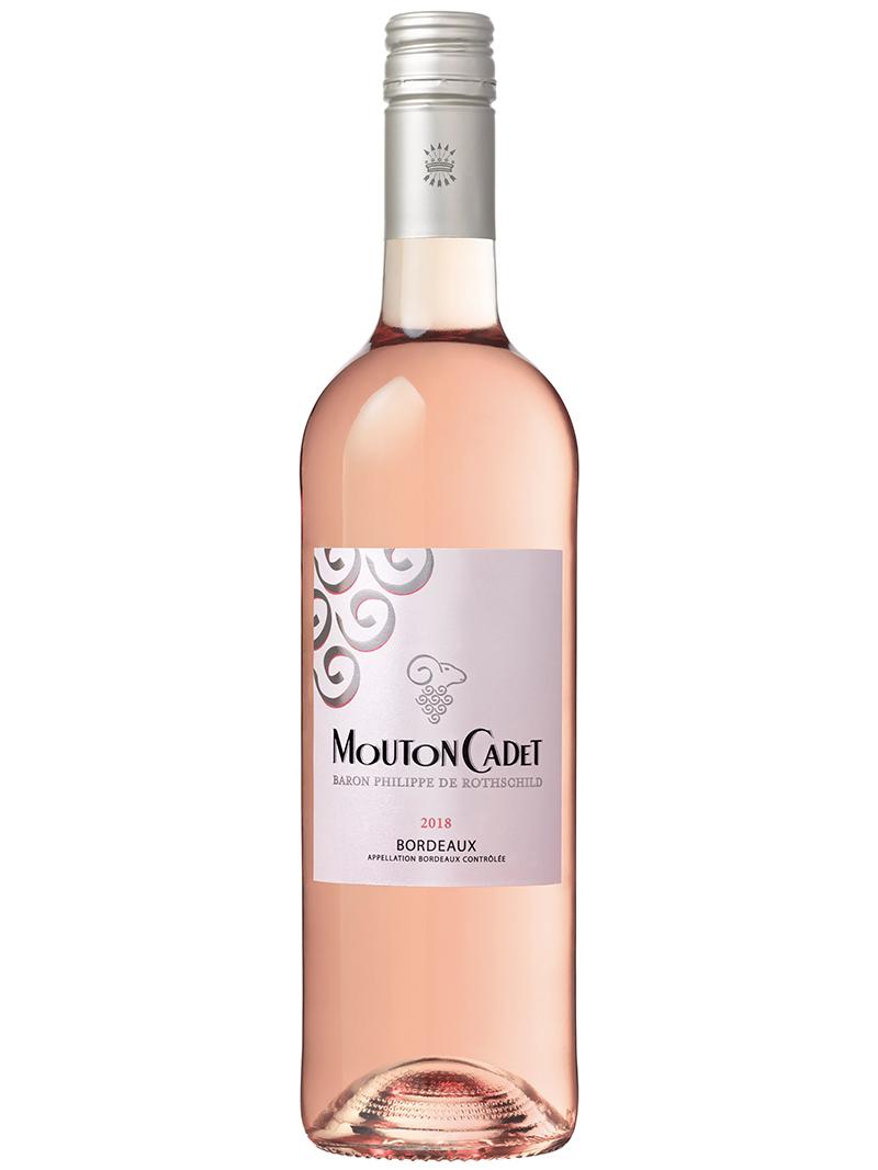 家飲みにぴったりのワインが知りたい! 2000円台以下で驚くほどおいしい泡・白・赤をご紹介  PhotoGallery_1_1