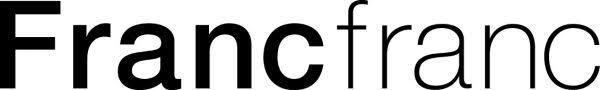 【福袋2020】『フランフラン』『アフタヌーンティー・リビング』のキッチン・ビューティ・ルームアイテム。人気ブランドのネタバレ_1