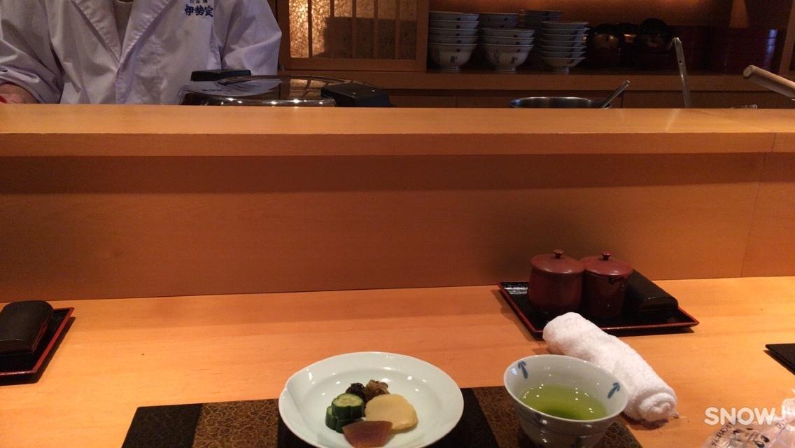 ♡ボーナスの使い方のご提案♡ 5000円の鰻。に出会ったー(°▽°)_4