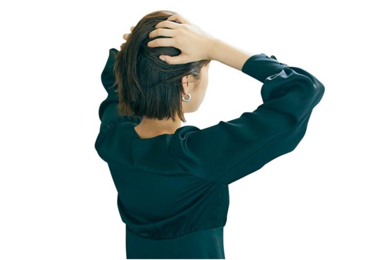 結婚式特集《髪型編》- 簡単にできるお招ばれヘアアレンジや、おすすめヘアアクセサリー_3