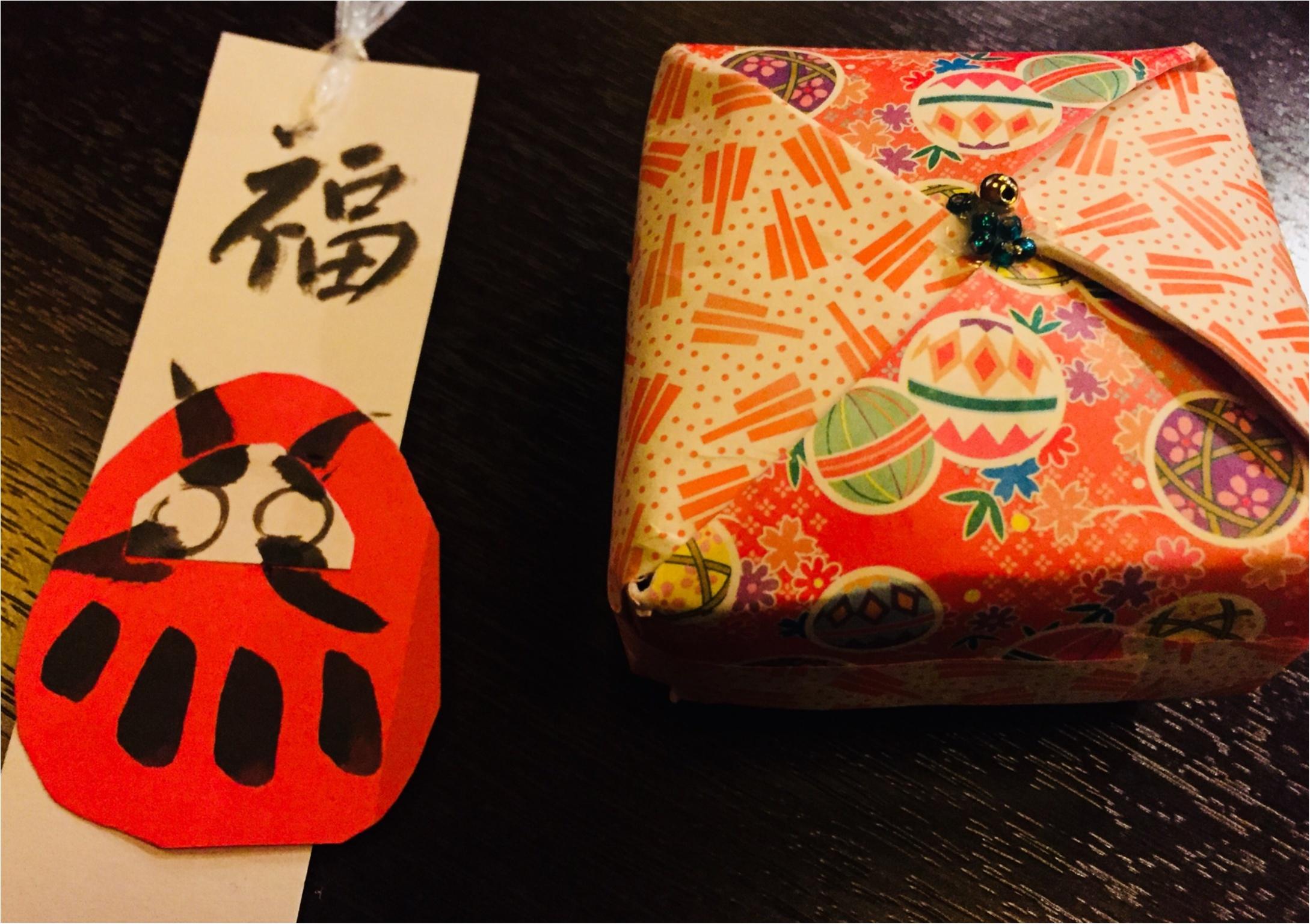 【東京/新宿/絶品すき焼き】asuが自信を持っておすすめ☝︎本物の美味しさと人の温かさを感じられるステキなお店はこちらです❤︎_2