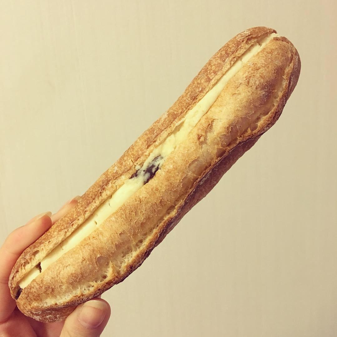 パン派モアハピ部員イチオシ♡札幌でパンを食べたいならココがオススメ!_3