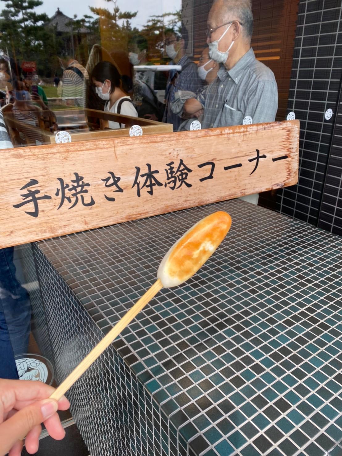 【プチ旅行】仙台の牛タンが美味しすぎる...日本三景《松島》で食べ歩きの旅❤︎_6