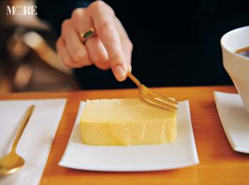 「今屋のハンバーガー」や、 おしゃれカフェで絶品と出合う♡ 福岡・博多のおすすめグルメ【佐藤栞里のちょっと食べてみ!?】