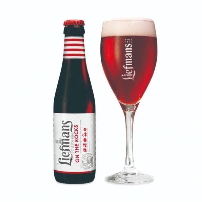 98種類のベルギービールで乾杯ができるオープンビアテラス 記事Photo Gallery_1_3