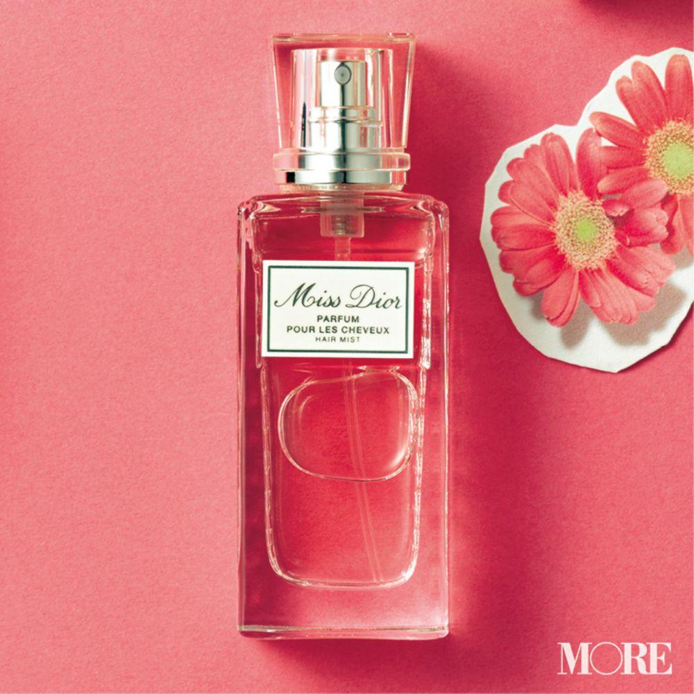 レディース香水・フレグランス特集《2019年版》- 人気ブランドの新作や定番の香りなど。おすすめは?_9