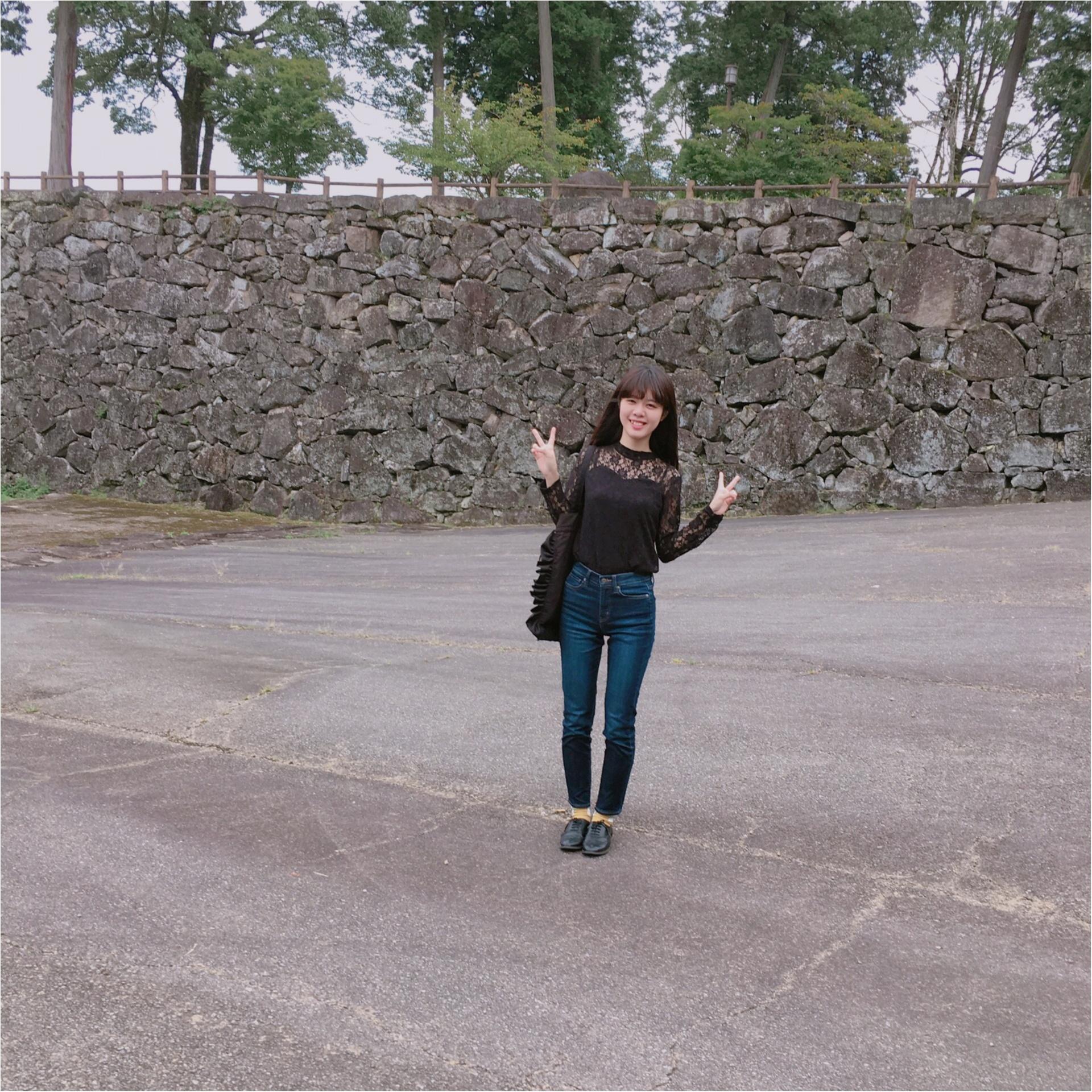 【動画で紹介!】熊本最南端の町、人吉に行ってきました!【#モアチャレ 熊本の魅力発信!】_3