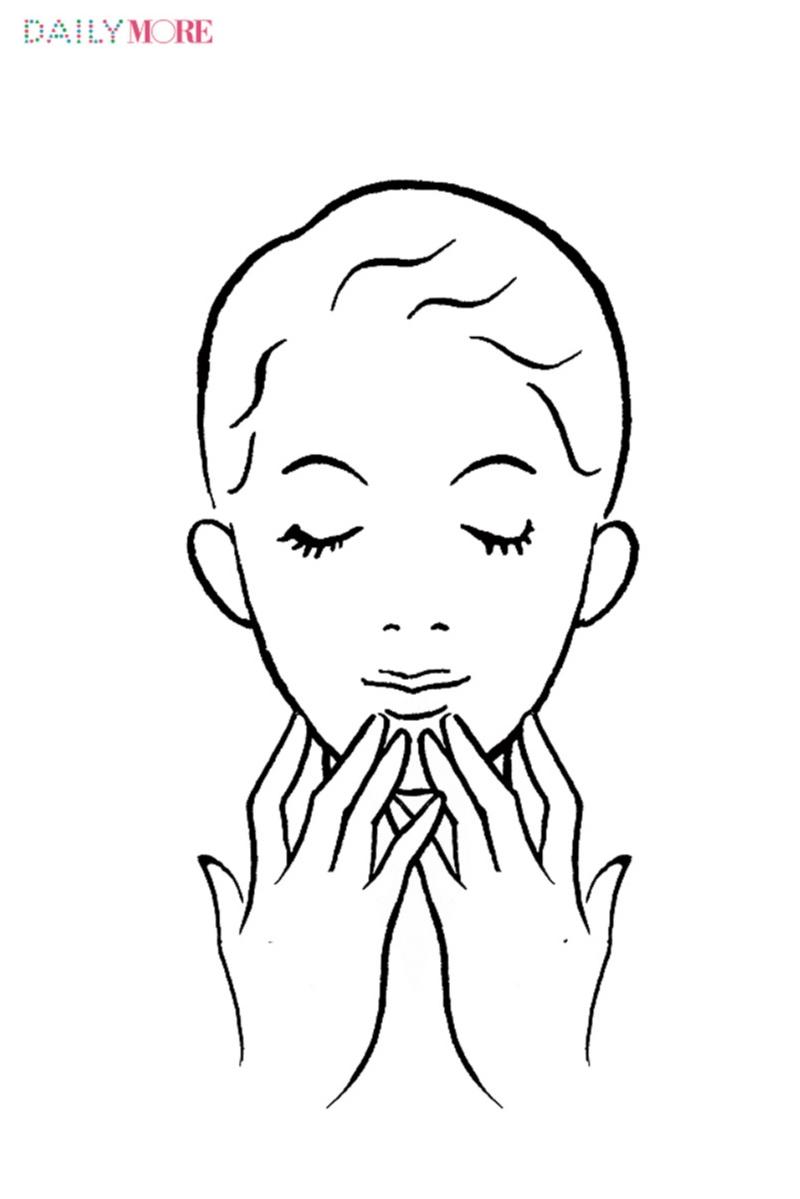 """今からでも、キスしたくなる唇になれる! プロが教える"""" キストレ""""マッサージ♡_3_1"""