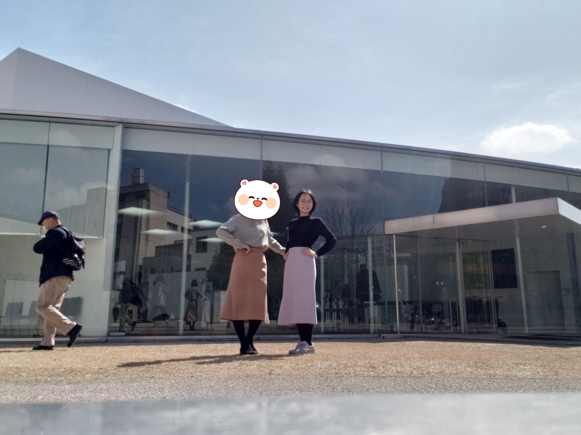 《金沢・能登女子旅♡》観光・ドライブ・縁結び☆宿はあの「加賀屋」でプチ贅沢三昧☆_5