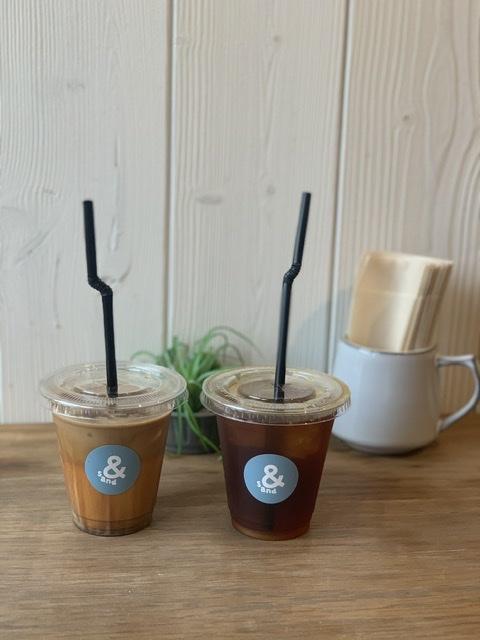 【女子旅におすすめ】石川・金沢の素敵カフェ3選!今なら新幹線も半額でとてもお得♡_9
