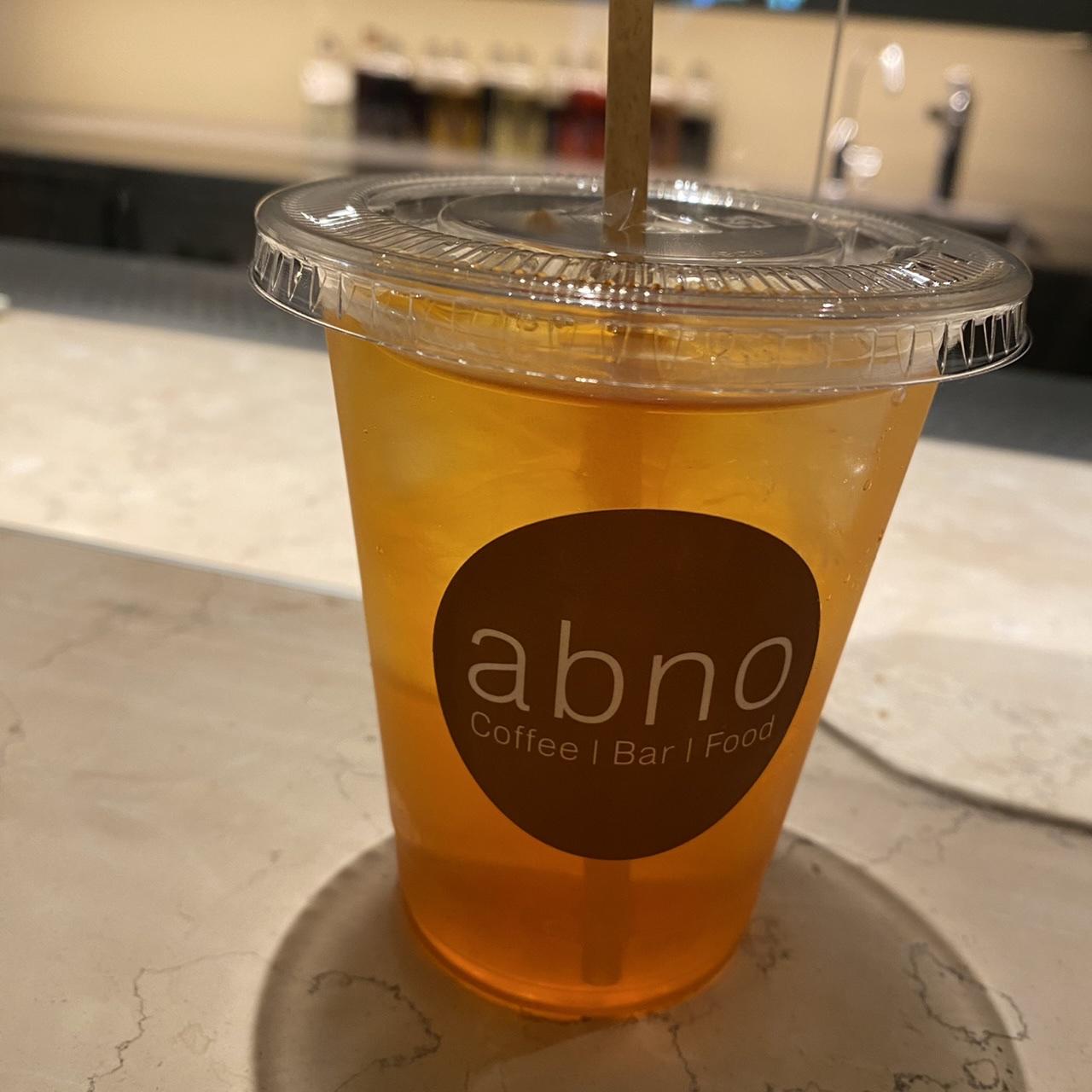 【馬喰町カフェ】abnoをご紹介☀︎_4