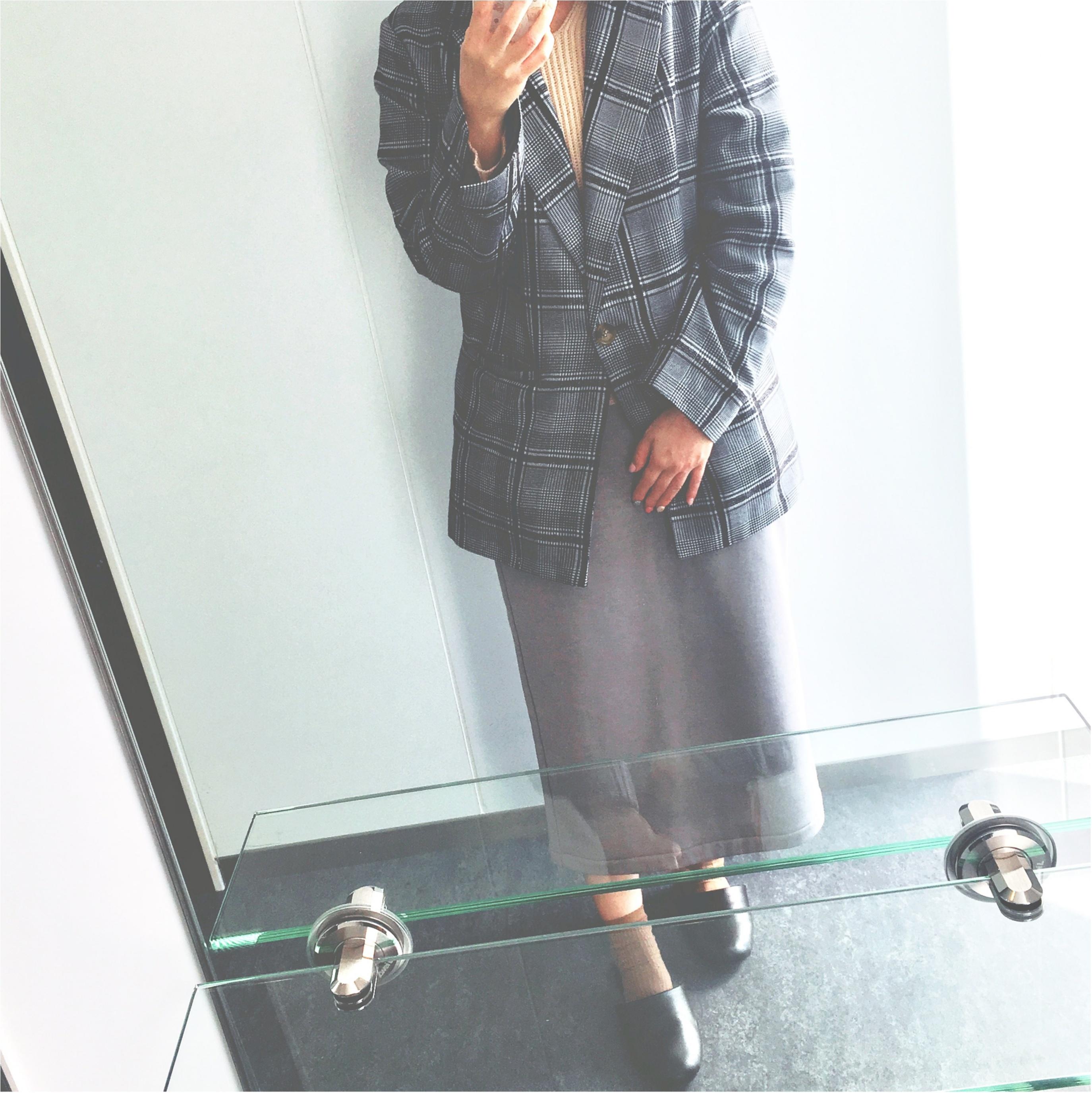 """11/29(木)まで!! 映画「ハリー・ポッター」の""""9と3/4番線""""が渋谷に!?【今週のモアハピ部人気ランキング】_1_1"""