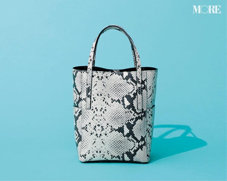 通勤バッグおすすめブランド《2020版》 - 仕事用に選びたい、タイプ別の最旬レディースバッグ特集_16