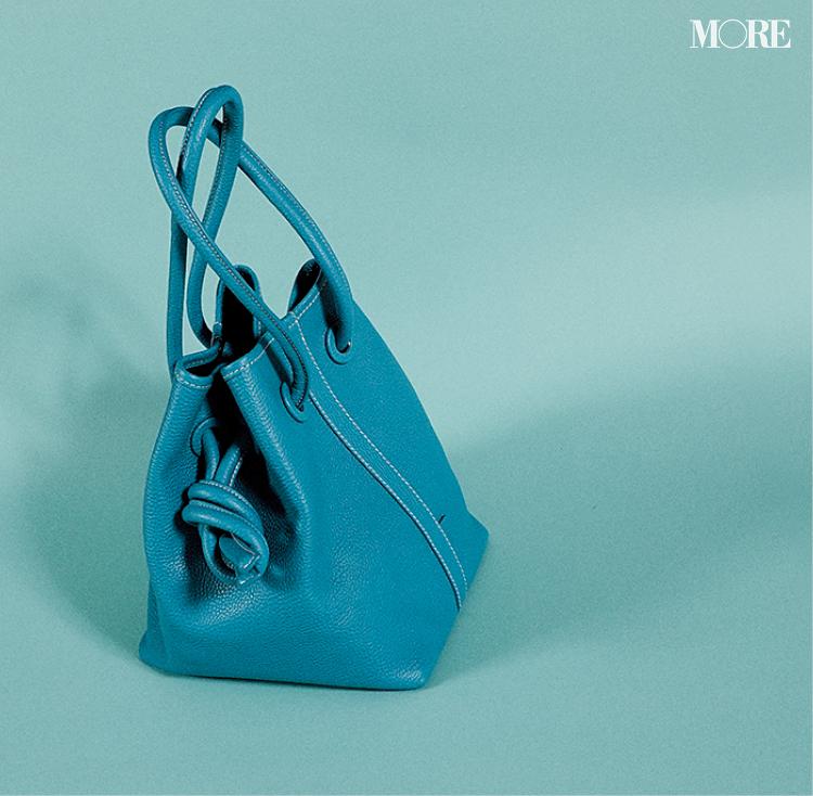 働く女性の通勤バッグ特集《2019秋冬》- 軽い、洗える、A4サイズetc. 人気ブランドからプチプラまでおすすめのお仕事バッグ_30