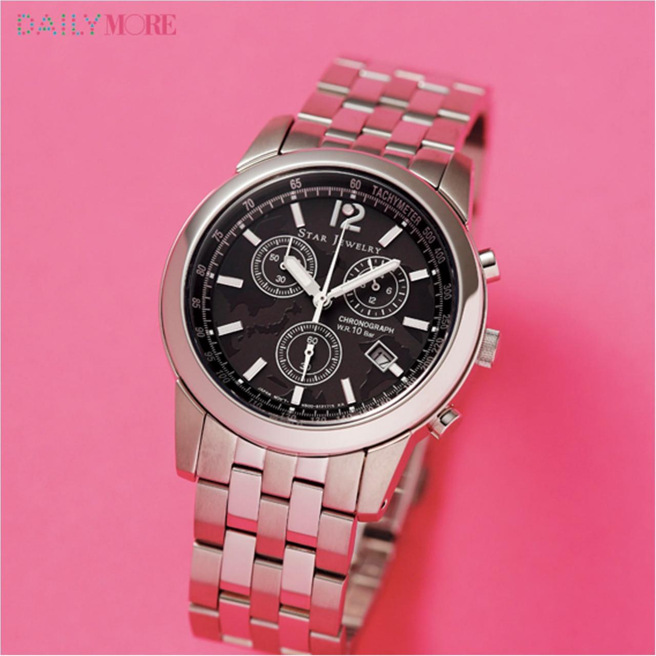 問題! 次に買うべき腕時計は「シルバーカラーウォッチ」が大正解なのはなぜ!?_2