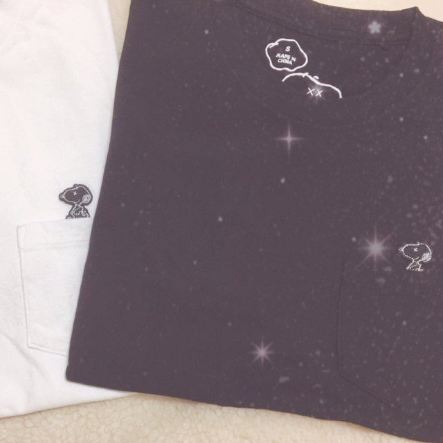 【UNIQLO】Uniqlo U春の新作♡♡販売開始当日に完売してしまった幻のカーディガン!履きやすくて感動したシガレットジーンズ❤️_2