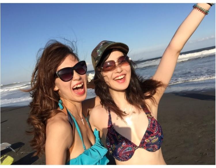 【♥︎♥︎♥︎】 HOW to Photos!! 海の写真は○○が命!?インスタで、今すぐできる加工術★_7