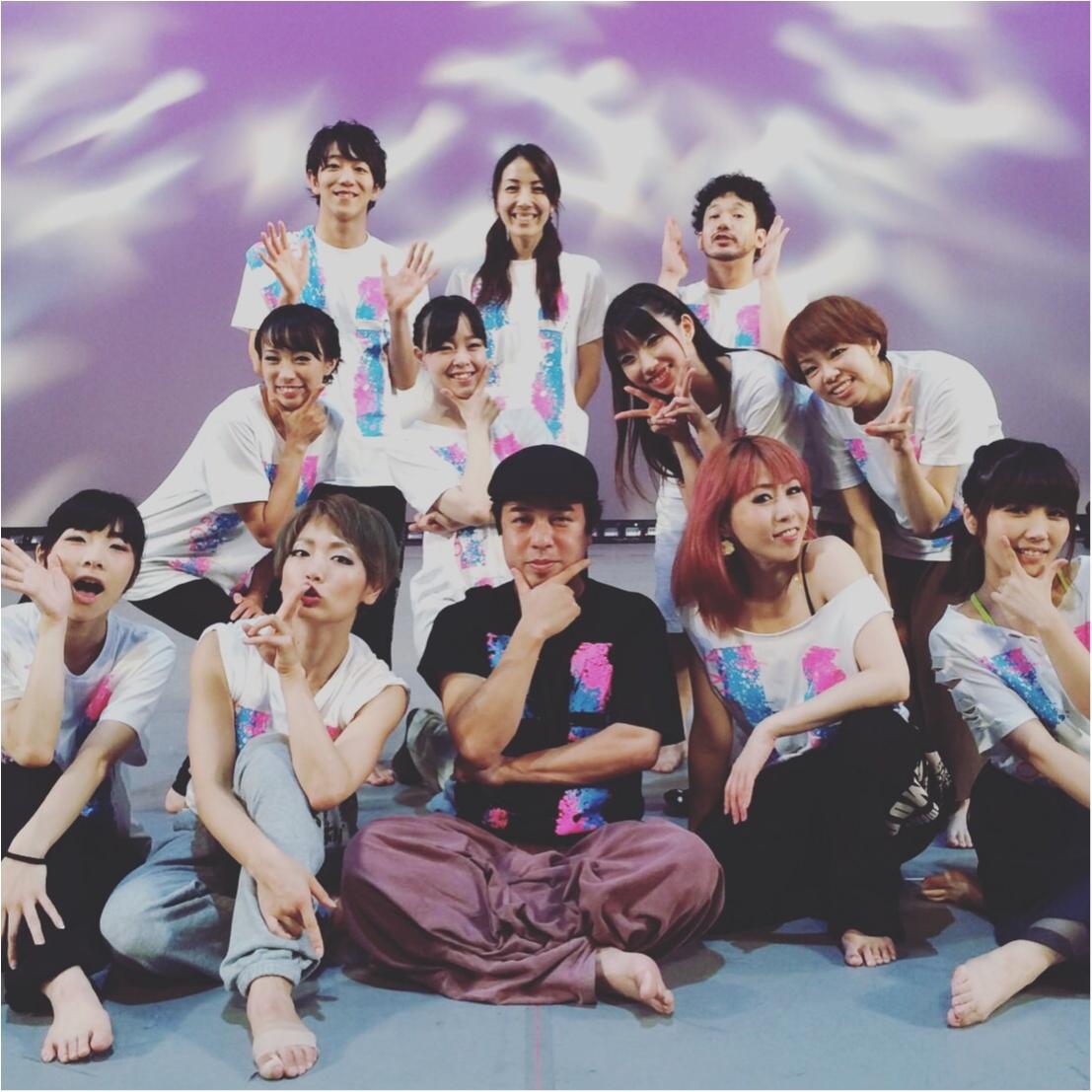 """《*music*》""""音楽との出会い""""は""""人との出会い""""✨そう思わせてくれた日本で一番好きなボーカルユニット【vague】さんとお薦めsongを紹介♪_2"""