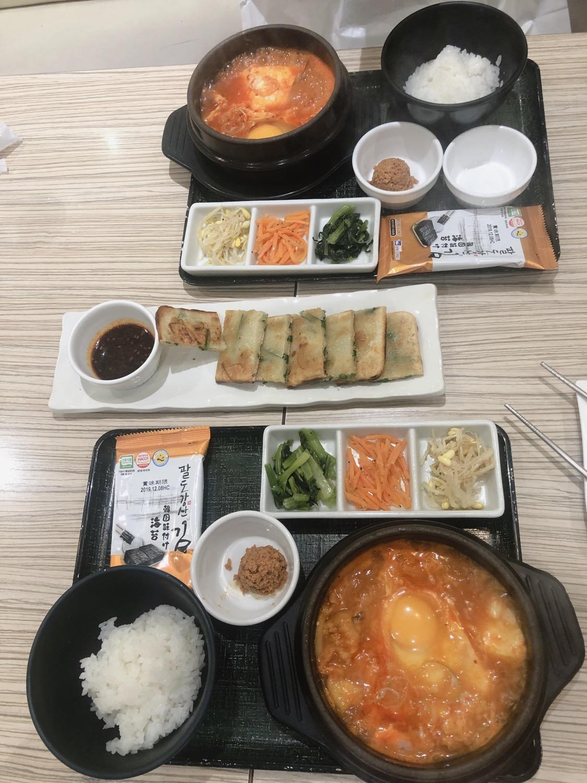 東京純豆腐_1