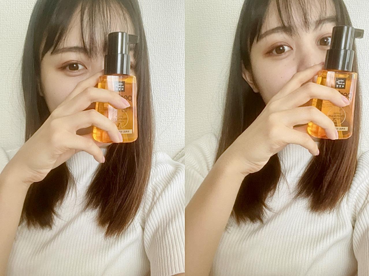 【韓国コスメ】人気のミジャンセンシリーズ☆_1