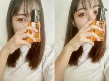 【韓国コスメ】人気のミジャンセンシリーズ☆