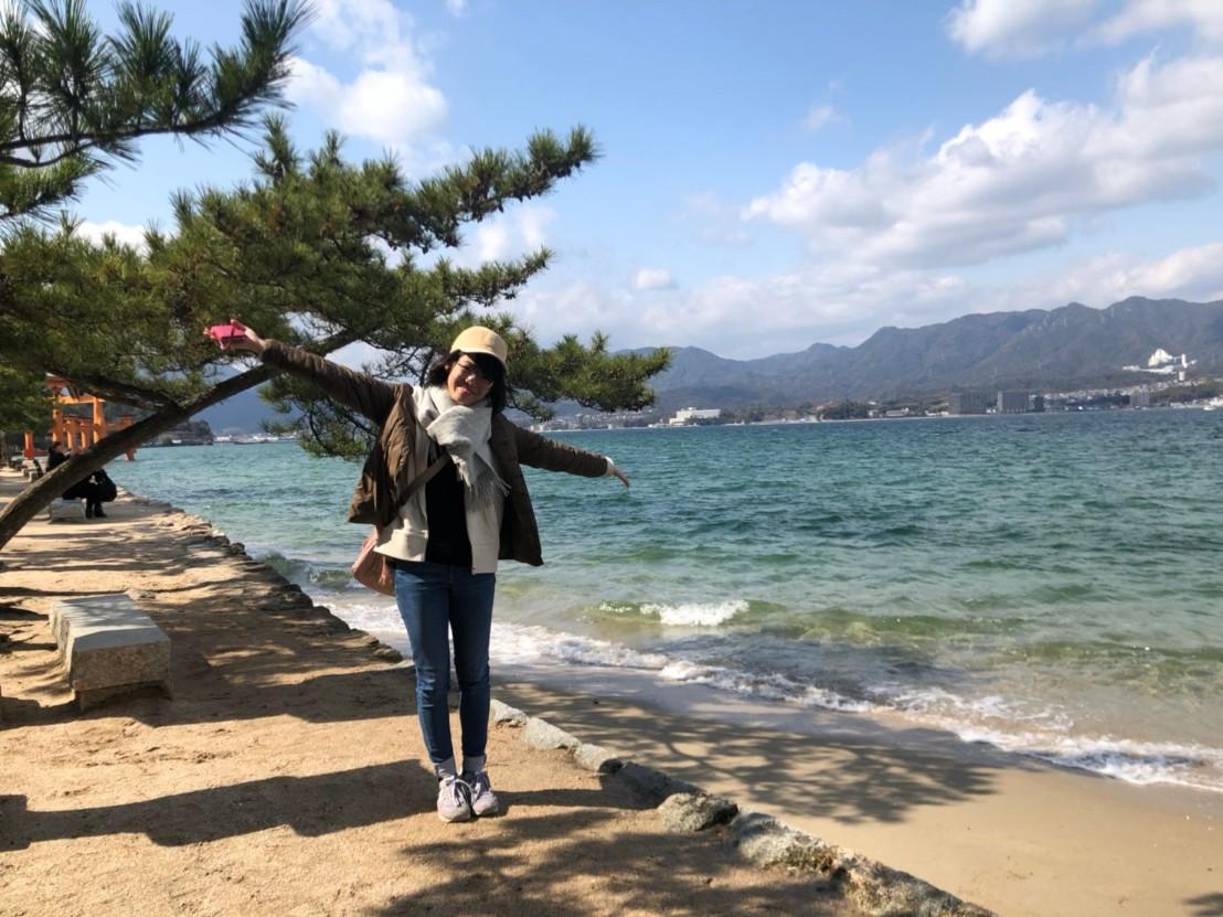 広島女子旅特集 2019 | 人気のお土産やグルメスポットは?_60