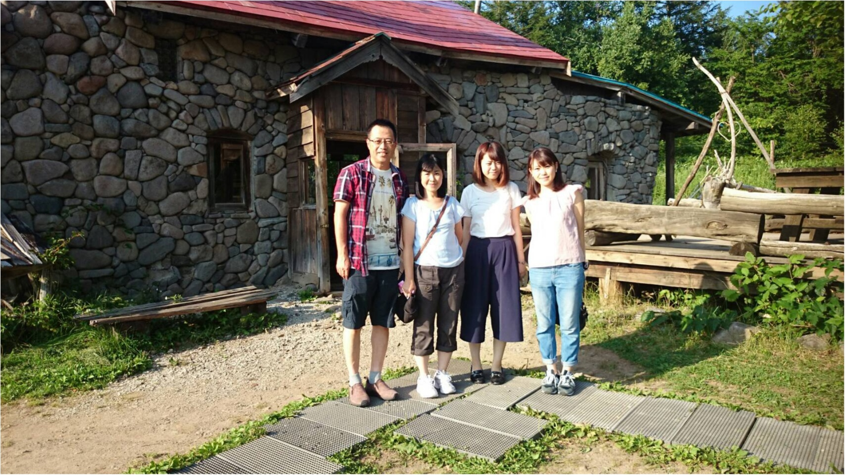 家族旅行_1