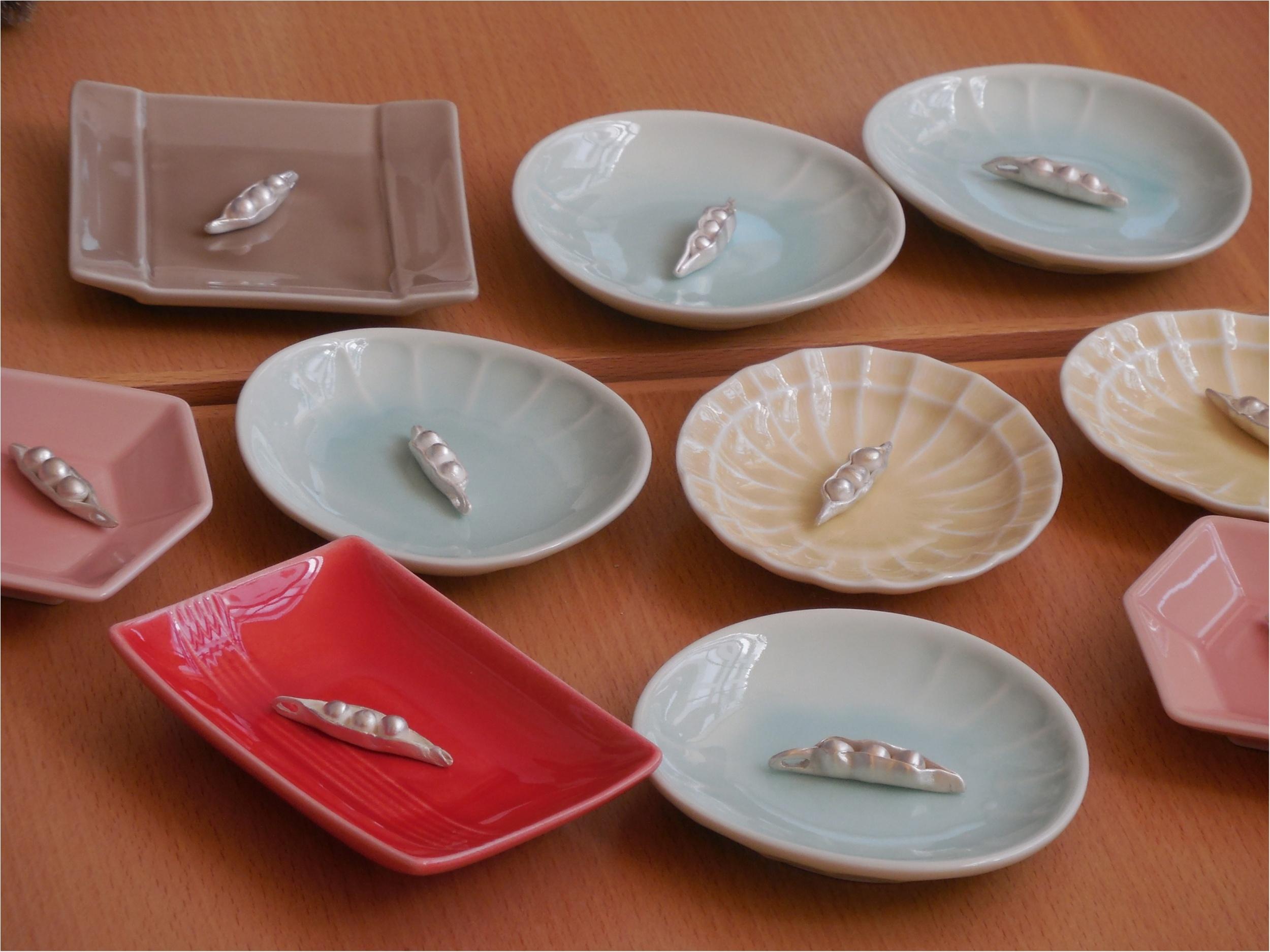 【ケユカ】純銀粘土で作るペンダントワークショップに参加してきました。_7