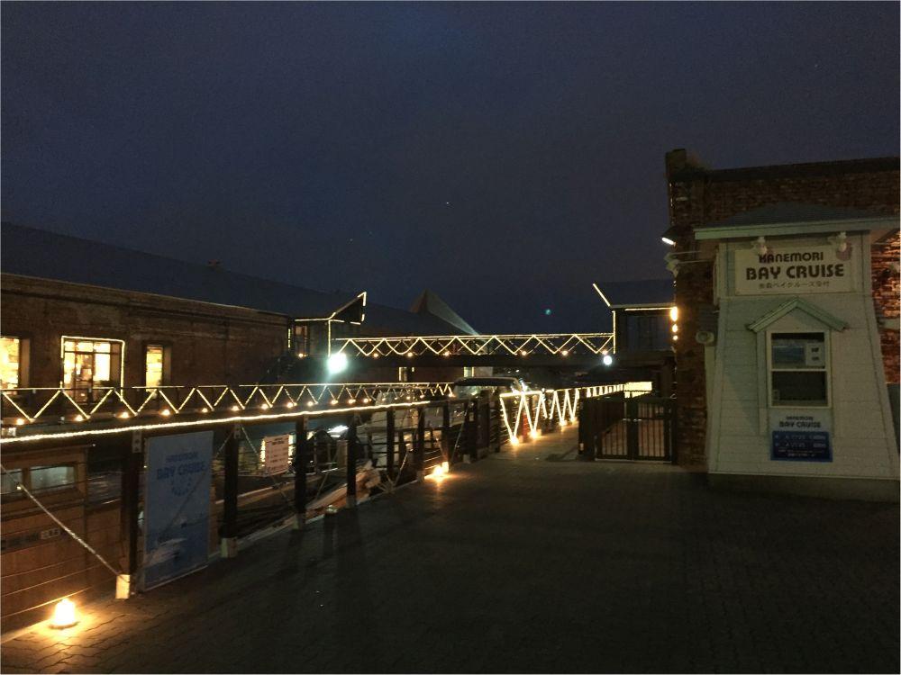 北海道女子旅特集 - インスタ映えスポットやカフェ、ご当地グルメなどおすすめ観光地まとめ_19