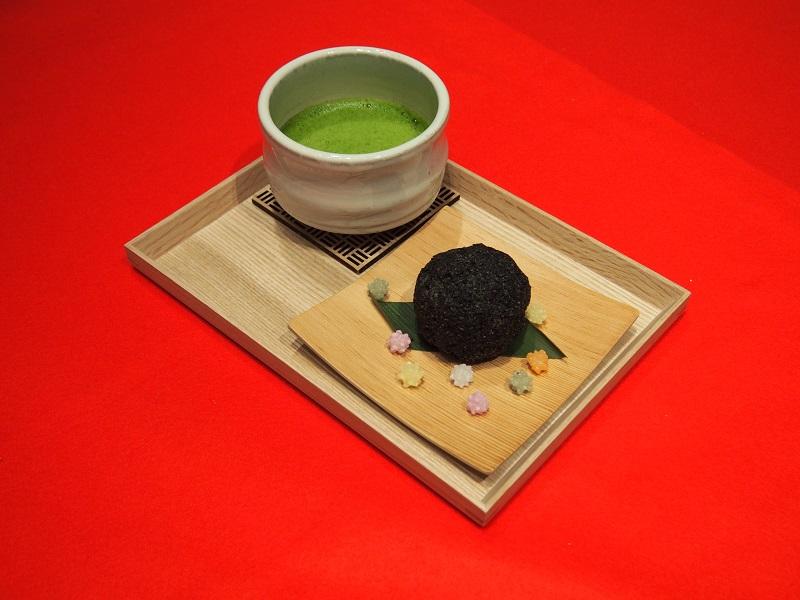 『スタジオジブリ』の人気作品がカフェのメニューに! 話題沸騰中の展覧会「鈴木敏夫とジブリ展」に行かなくっちゃ_5