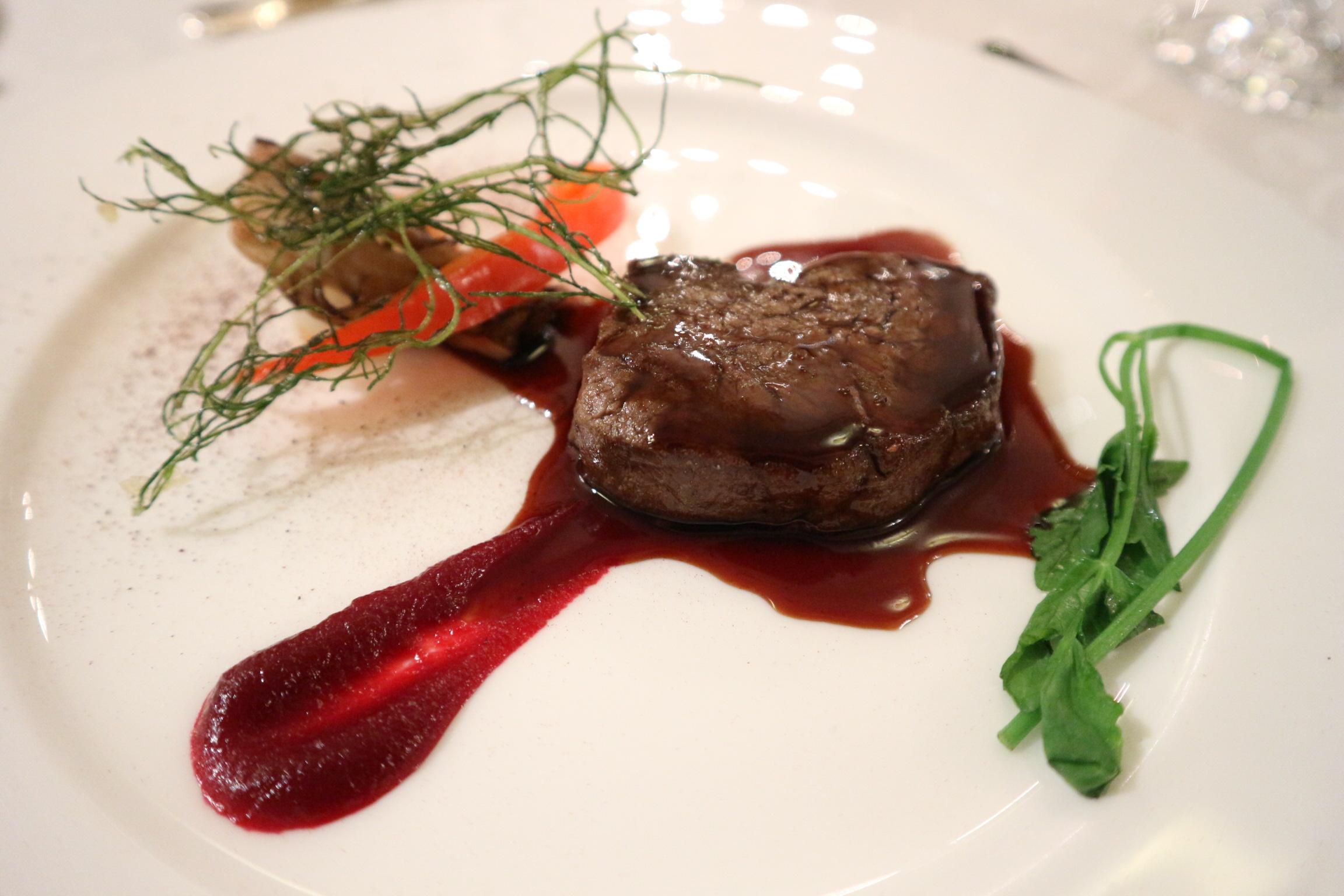 【大阪】ヨーロッパの雰囲気を味わえる♡ホテルディナーでクリスマス気分を...♡_5