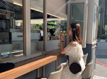 【台湾】台湾旅行に行く人必見!今押さえておくべきカフェを巡るモデルコースをご紹介♡
