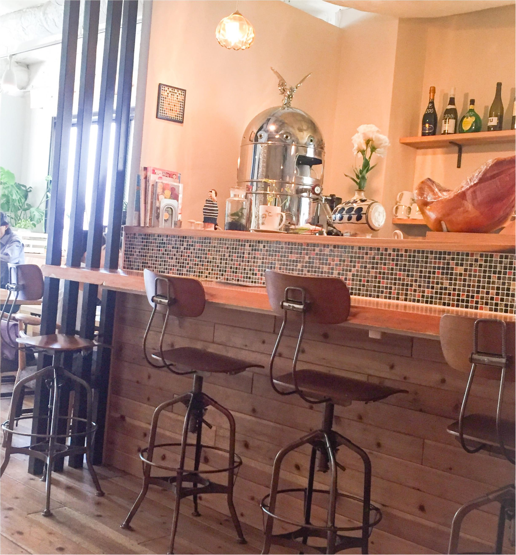 【奈良あるき】おしゃれなカフェで一休み✨【nagood】_1