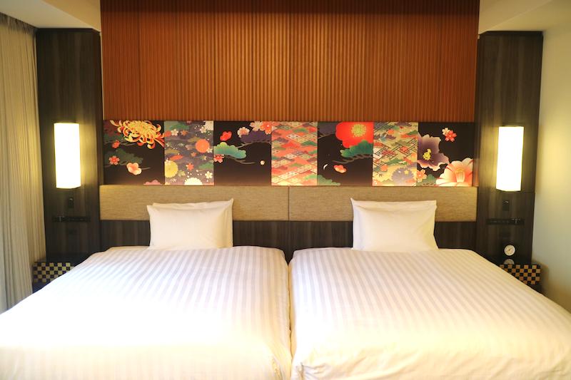アクセスよし、おしゃれさ◎、金沢らしさもパーフェクト!! オープンと同時に話題の『三井ガーデンホテル金沢』に行ってみた♡♡_3_4