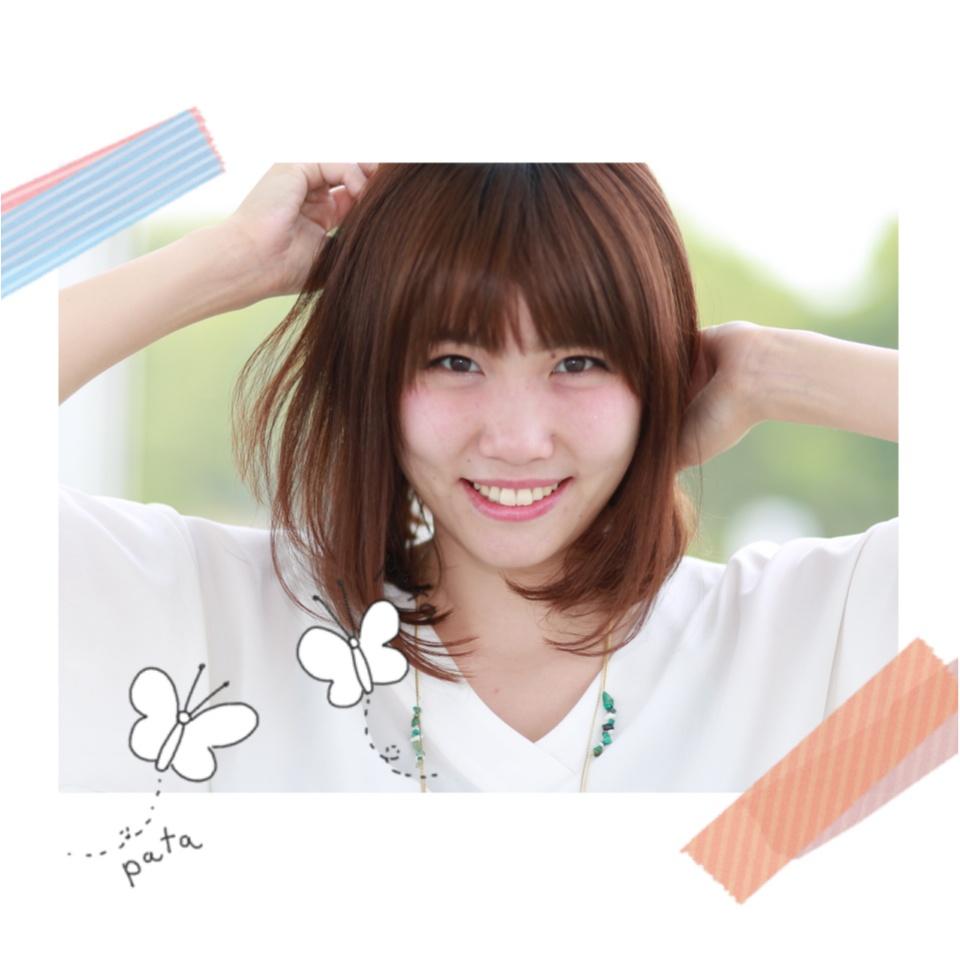 """…ஐ 【Beauty】純白な白い歯へ⁺˳✧༚ モアハピかなな、""""歯""""の美白マスク始めました。!? ஐ¨_7"""